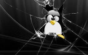 Logiciels sur mon PC Linux
