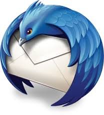 Modules de Thunderbird